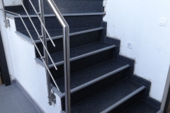 escalier16