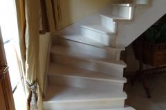 escalier19