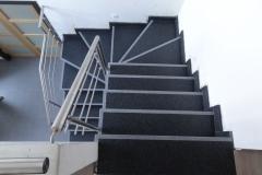 escalier20