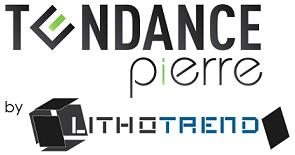 Tendance Pierre